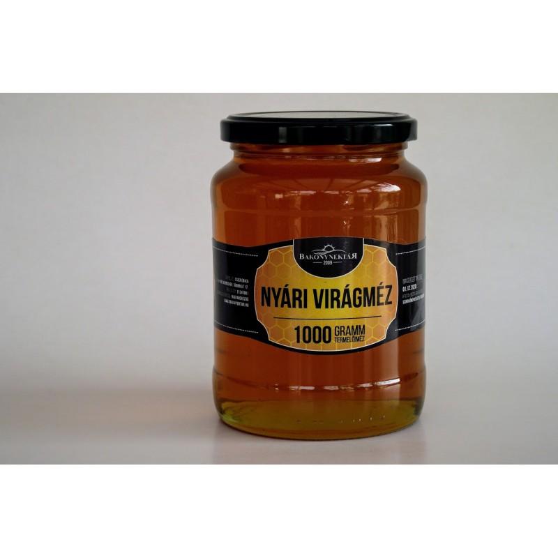 mustár mézzel a visszér ellen