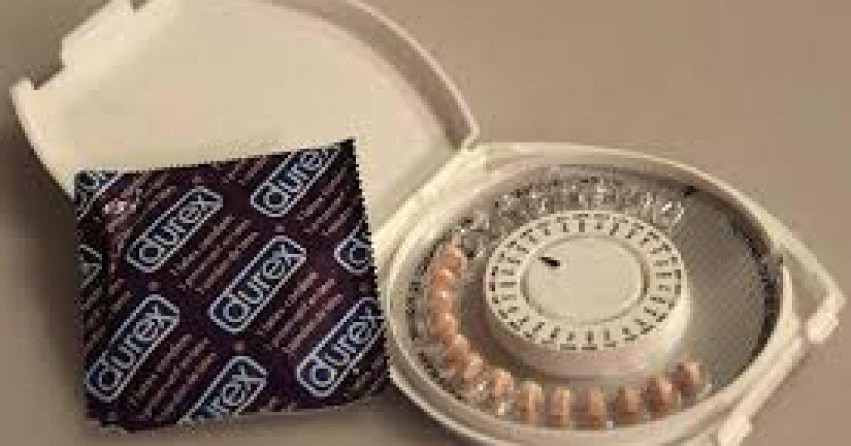 milyen fogamzásgátlók alkalmazhatók a visszér ellen)