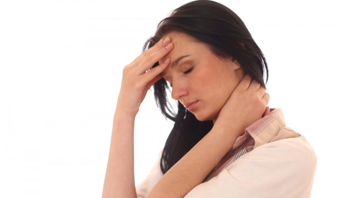 Visszerek nőknél, alternatív kezelési módszerek - Gélkrém visszerek