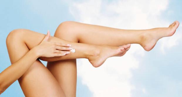 Gyógyítható-e a visszér a lábakon?)