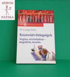 a visszérről szóló könyvek)