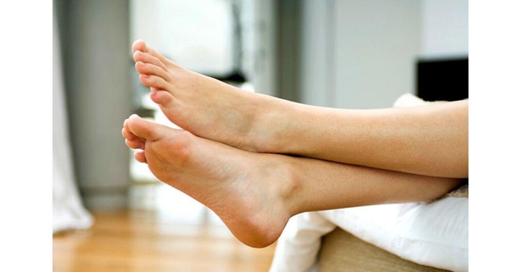 diéta visszér a lábak számára visszér kezelése elenával
