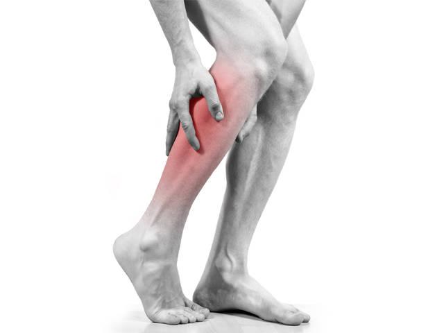 a visszeres lábak bekötésének módjai)