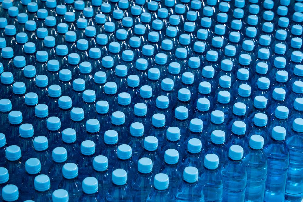 hogyan lehet visszérgyógyítani vízzel