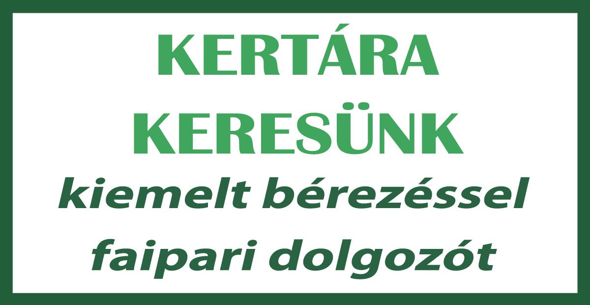 ragyogó zöld háló a visszerekből)