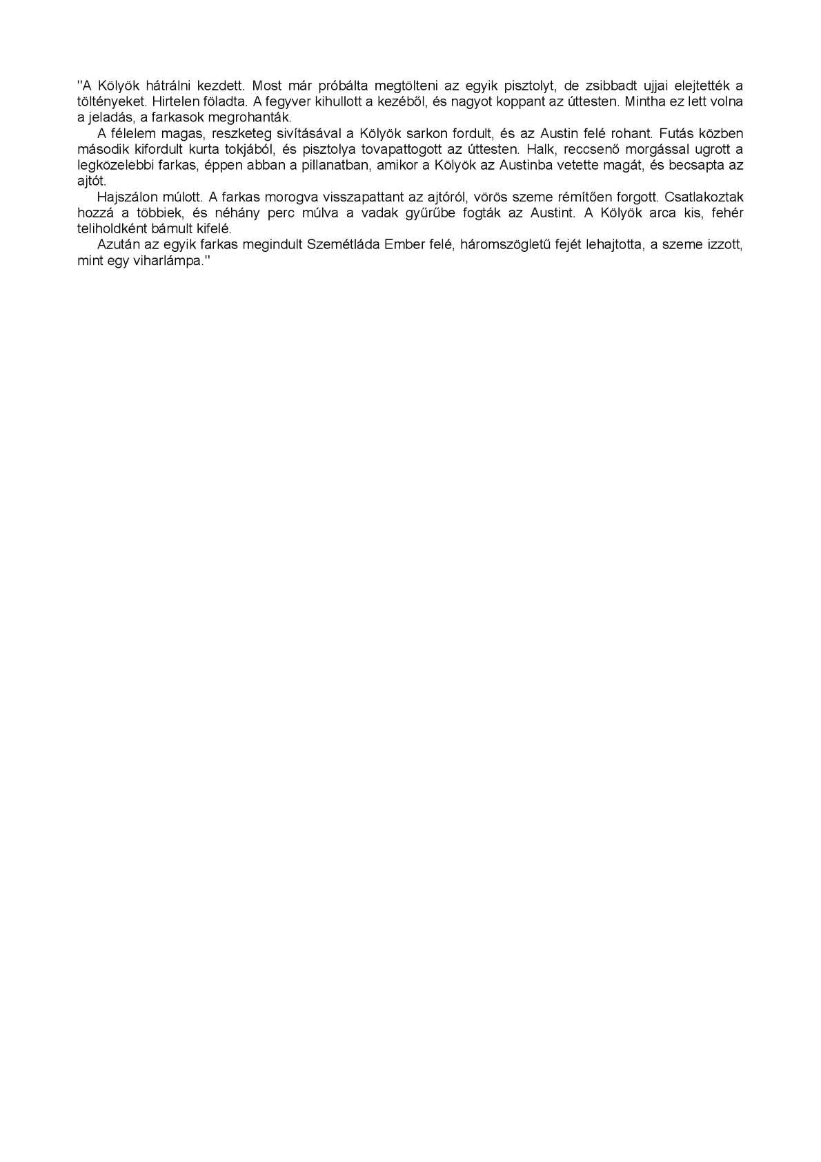Minden napra egy feles-Tibi Atya fuves konyve - [PDF Document]