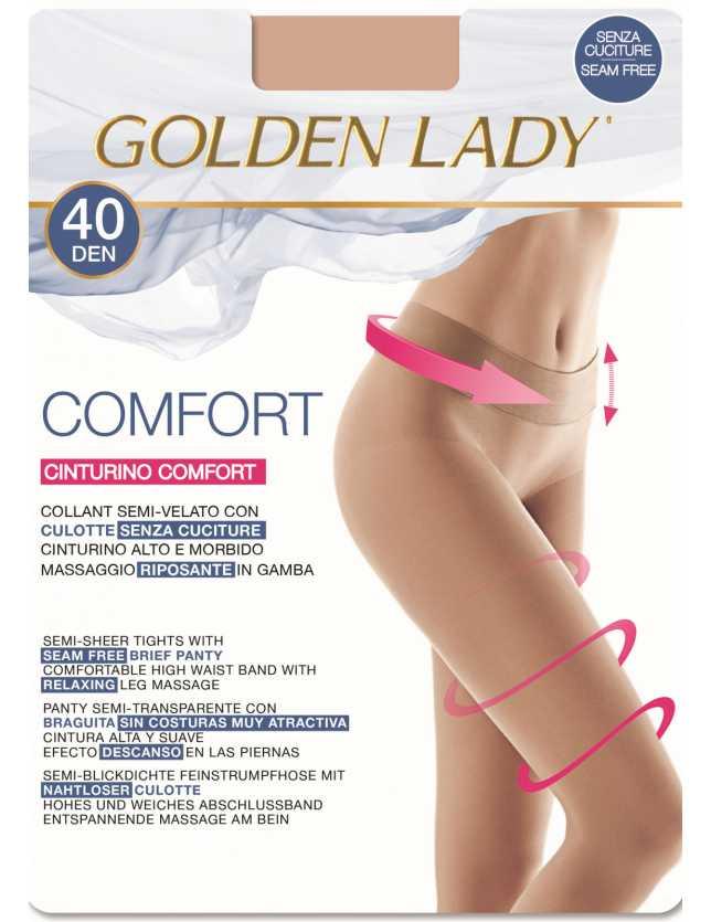 kompressziós fehérnemű visszerek nőknek vásárolni