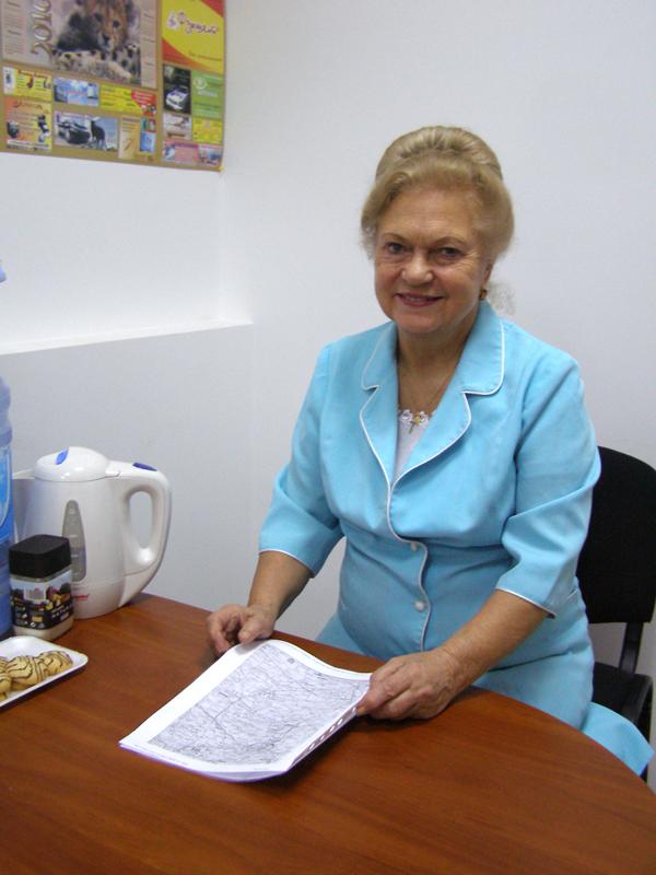 natalya zemna lіkuvannya visszér vélemények a varikózis működéséről a lábakon