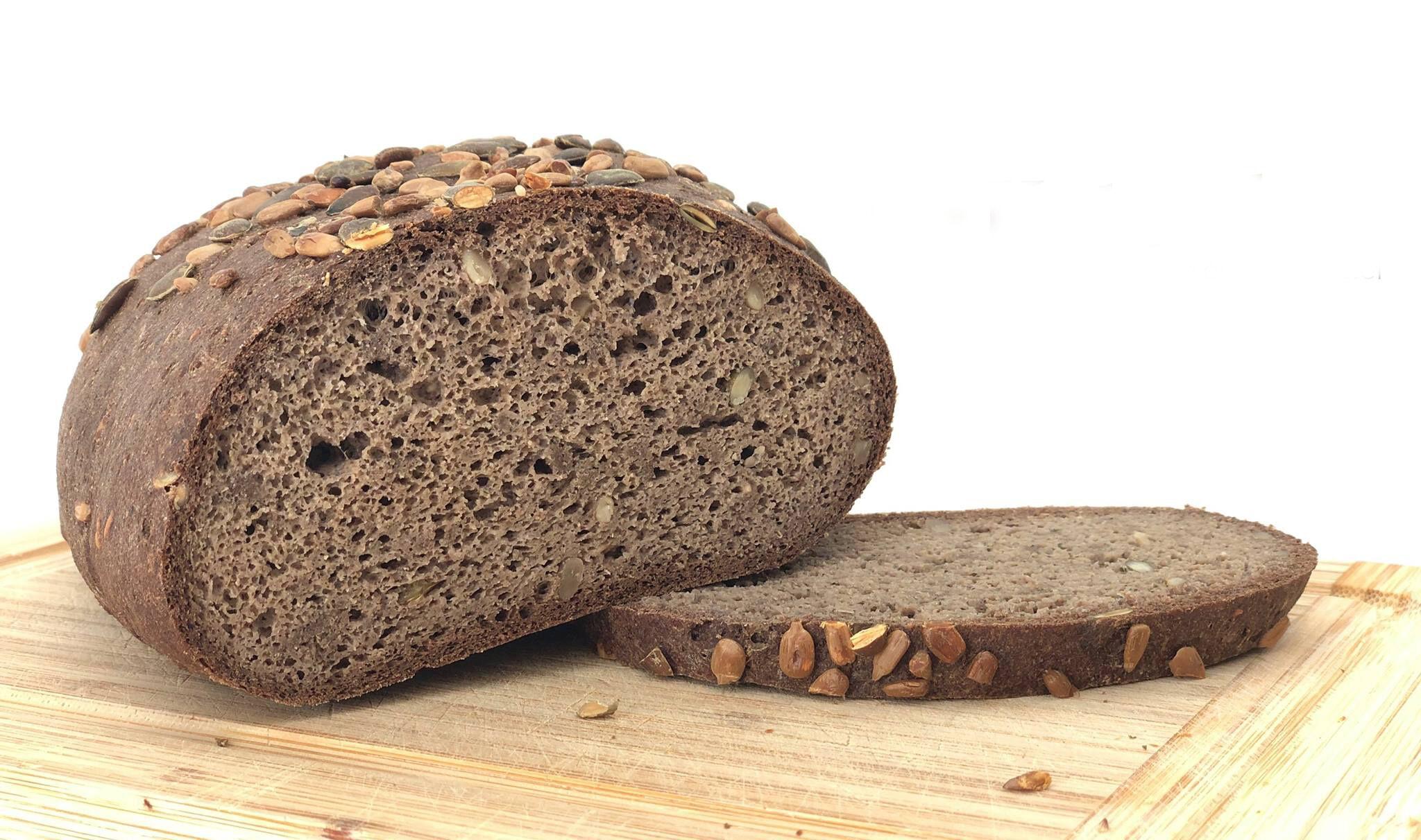 visszér kenyér)