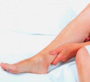 Visszeres fájdalom vagy trombózis?