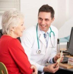 melyik orvossal kell megbeszélni visszérrel