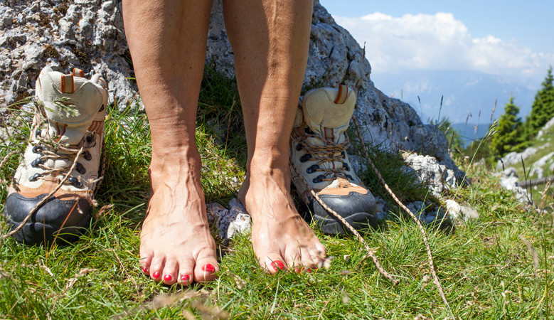 húzza meg a lábak bőrét visszérrel