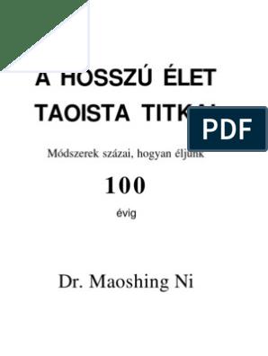 ecettel gyógyíthatja a visszérgyulladást)