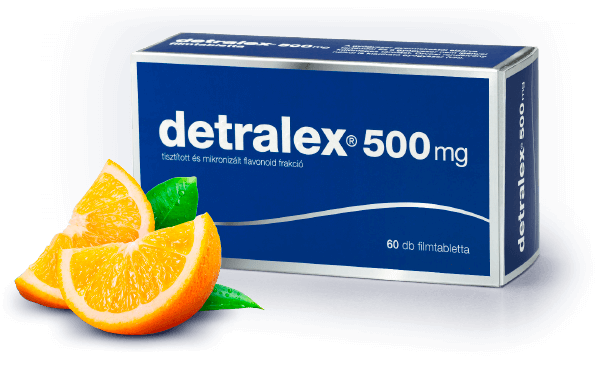 a visszér tabletták áranalógjai 100 krém a visszér ellen