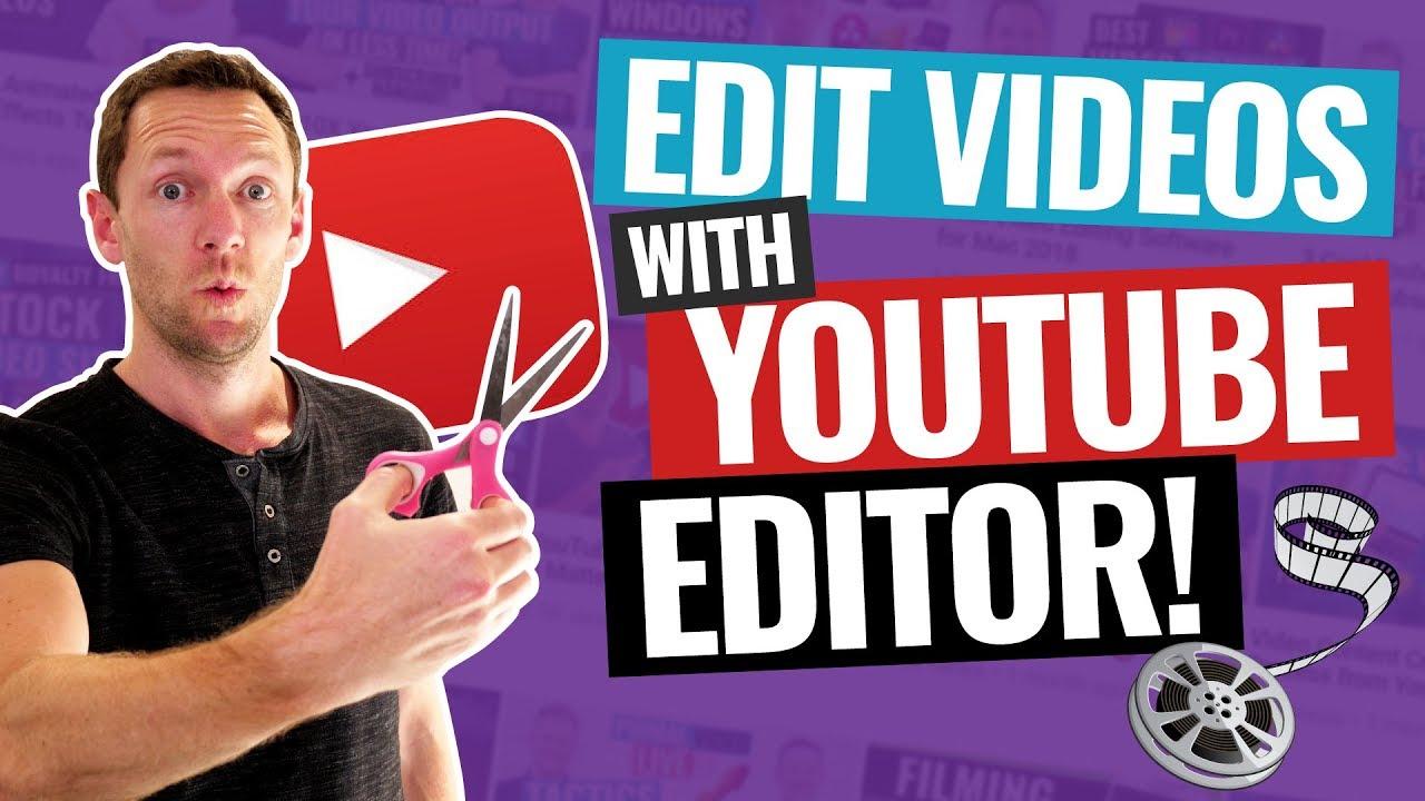 YouTube videó visszérről)