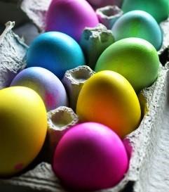 Saláta főtt tojással, sonkával - Egészségséf - Egészségtüköbuzavonalak.hu