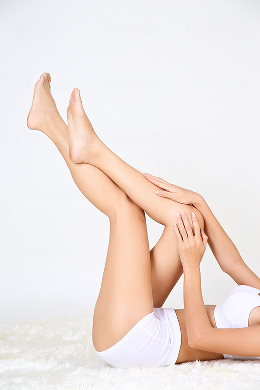 nyugtalan láb szindróma és visszér