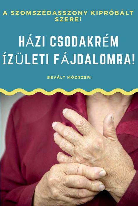 mi a visszér álma könyv)