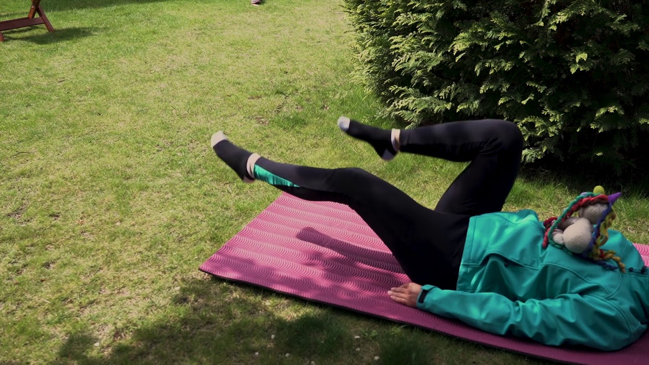 A tánc meglepő egészségügyi előnyei - HáziPatika