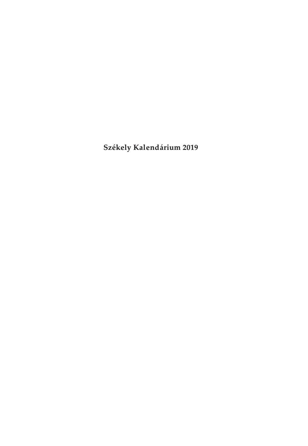 Visszérgyulladás 9 oka, 6 tünete és kezelése [teljes leírás] - 27 Sellő