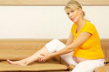 venotonics a varikózis a lábak krém visszér a vérrög jelei