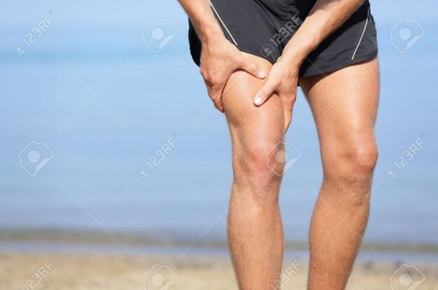 a bicepsz visszérje