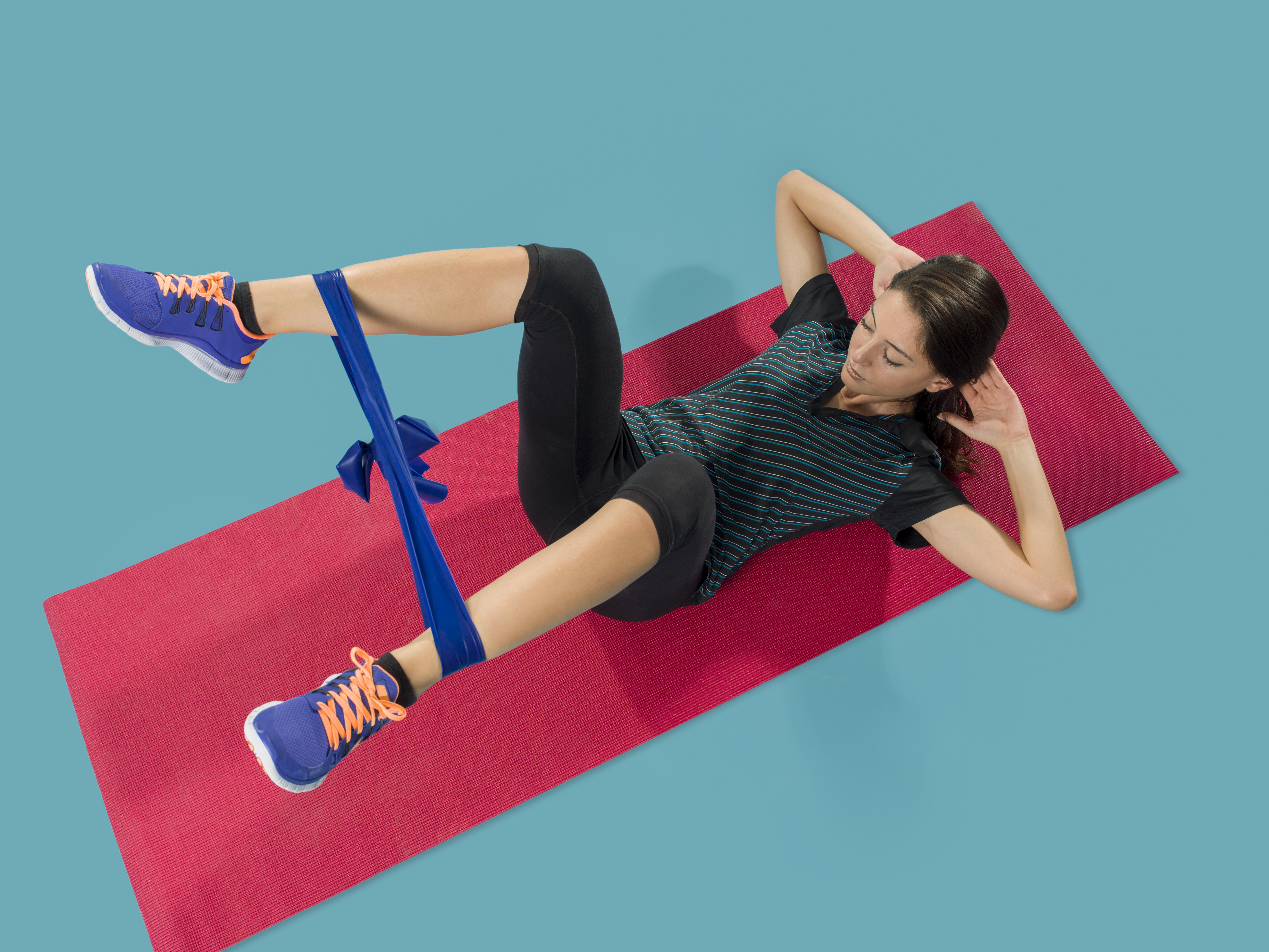 a lábak zsibbadhatnak-e a visszér miatt visszér ultrahang következtetés