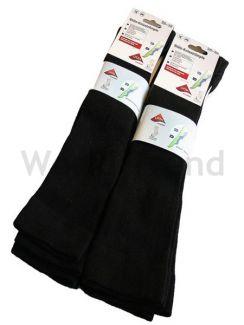 Kompressziós harisnyák és zoknik katalógusa