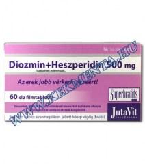 érerősítő visszér tabletta)