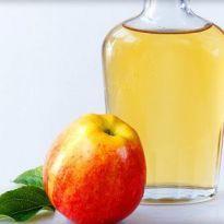 almaecet gyógyítja a visszér