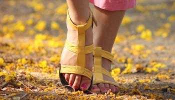 a visszér lézeres terápiája gél visszér lábak vélemények