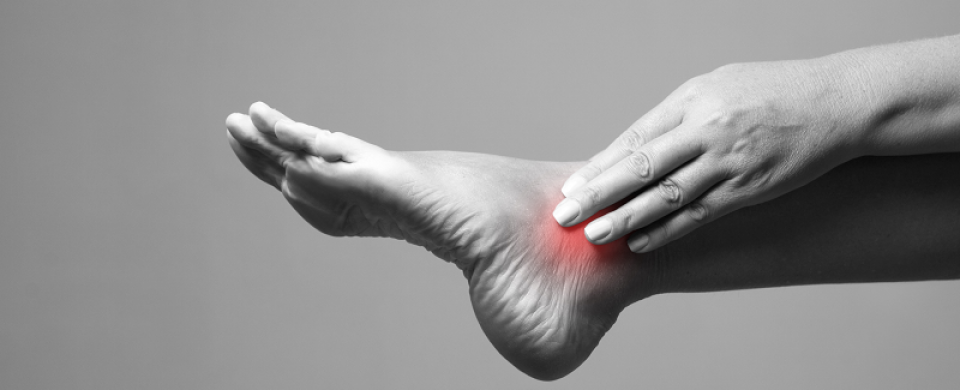 hogyan lehet a legjobban gyógyítani a lábak varikózisát