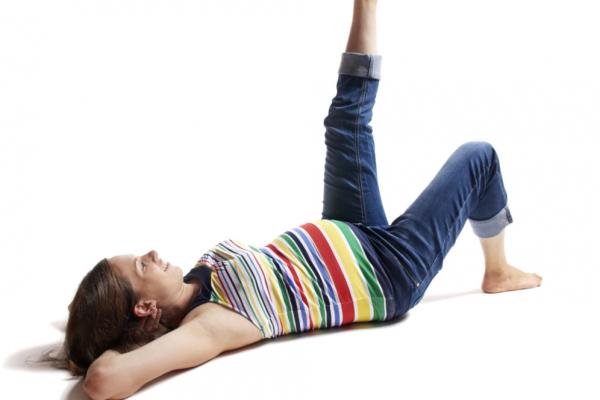 Kell-e véralvadásgátlás terhesség idején, ha visszeres a kismama? | Csalábuzavonalak.hu
