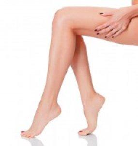 visszér elvérzik visszerek terhesség alatt a lábakon tünetek