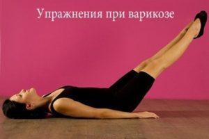 Az 5 leggyakrabban elrontott edzés - HáziPatika