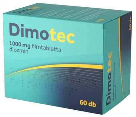 a visszér elleni gyógyszerek értékelése