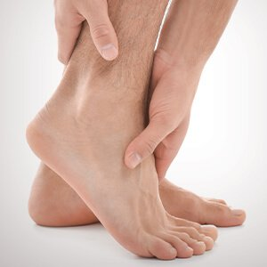 visszér sötét foltok az alsó lábszáron