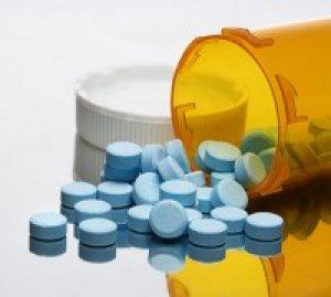belső visszérkezelő gyógyszerek