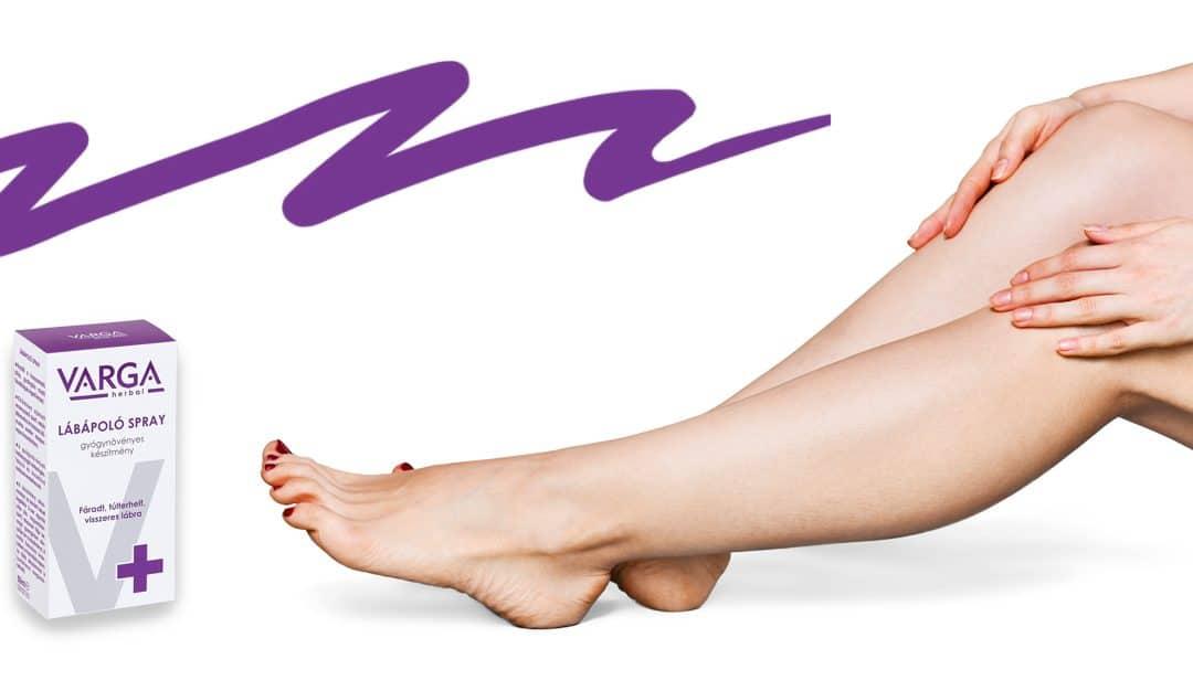 a lábak visszér ellen népi gyógymódok visszér a terhesség elleni küzdelem során