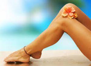 réz visszér kezelés férfi medence visszér