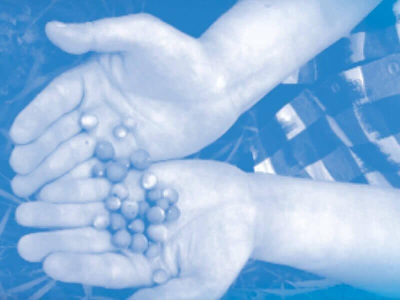 visszérgyógyszerek Franciaország