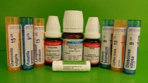 visszér homeopátia vélemények