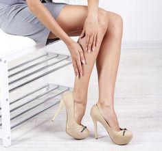 hogyan lehet helyesen bekötözni a lábát visszérrel visszértágulat kezelésére szakosodott szakember