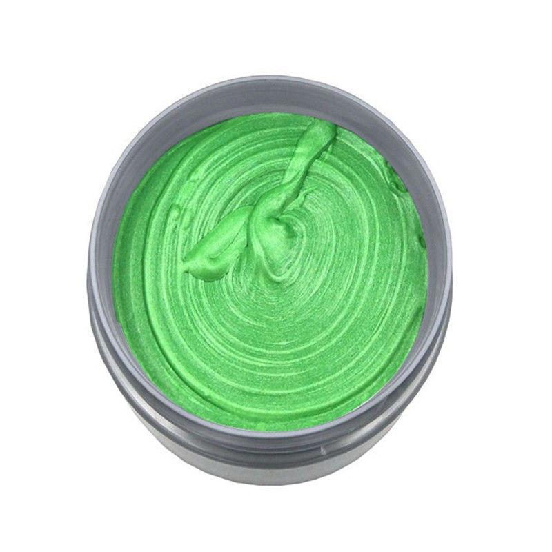 ragyogó zöld a visszérektől)