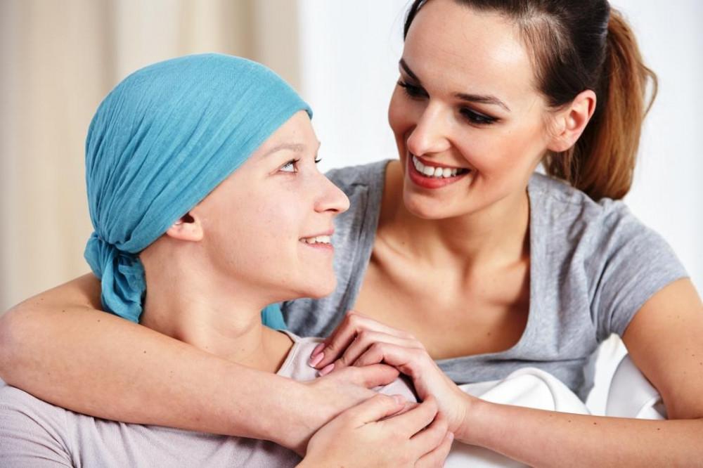 Kemoterápia során gondoskodjon megfelelő véralvadásgátlásról
