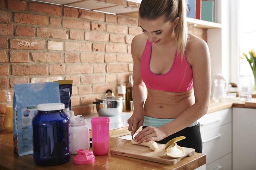 étrend visszér menü egy hétig