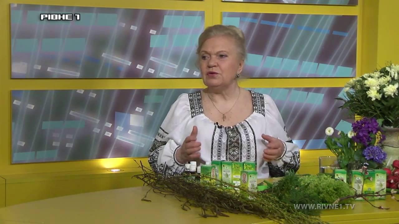 natalya zemna lіkuvannya visszér)