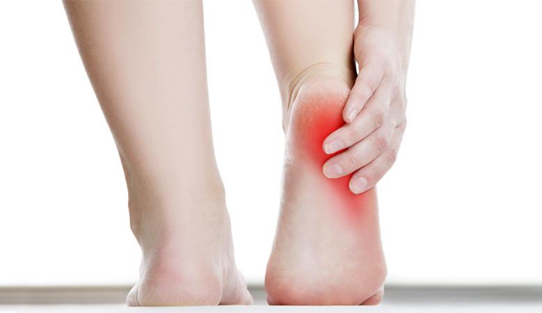 hogyan lehet a legjobban gyógyítani a lábak varikózisát)