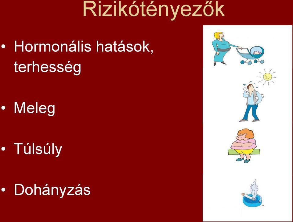 venoruton visszérrel)