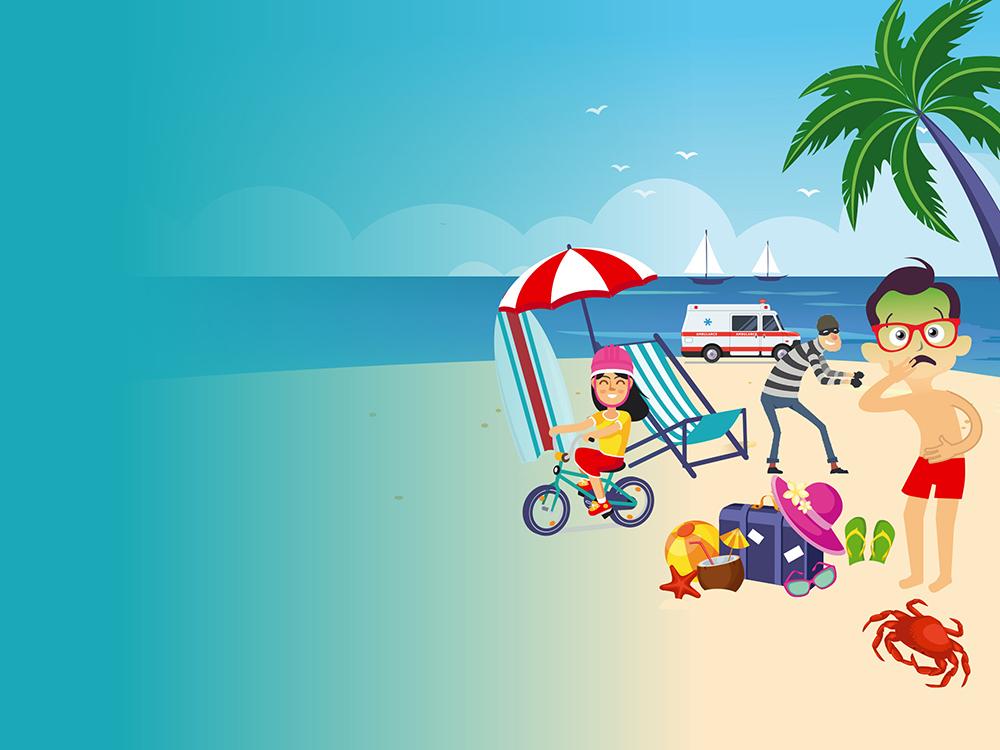 hogyan lehet elrejteni a visszéreket nyáron mit kell viselni